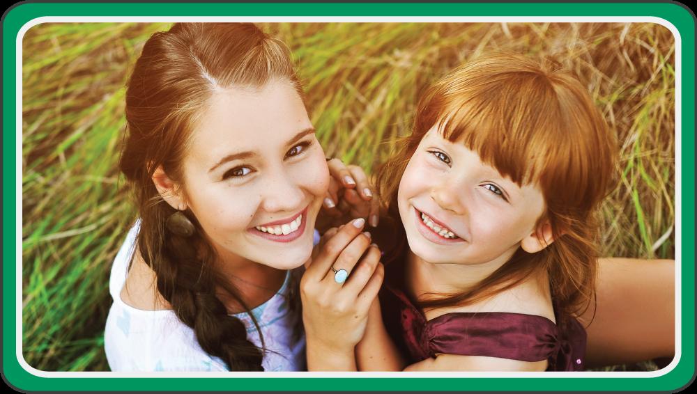 HootSmile Family Dentistry. Family dental Checkups.