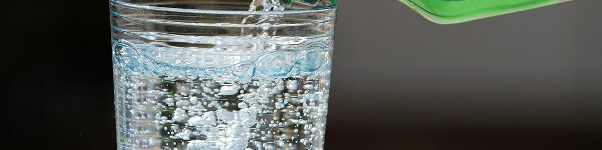 sodawater-hootsmile-oralhealth